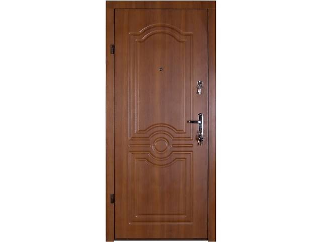 продам Входные двери завода Zimen в наличии бу в Кривом Роге (Днепропетровской обл.)