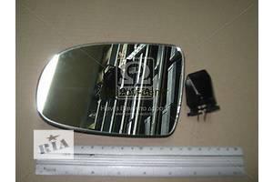 Новые Зеркала Opel Corsa