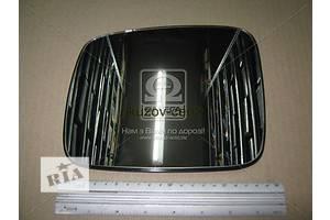 Новые Зеркала Volkswagen T4 (Transporter)