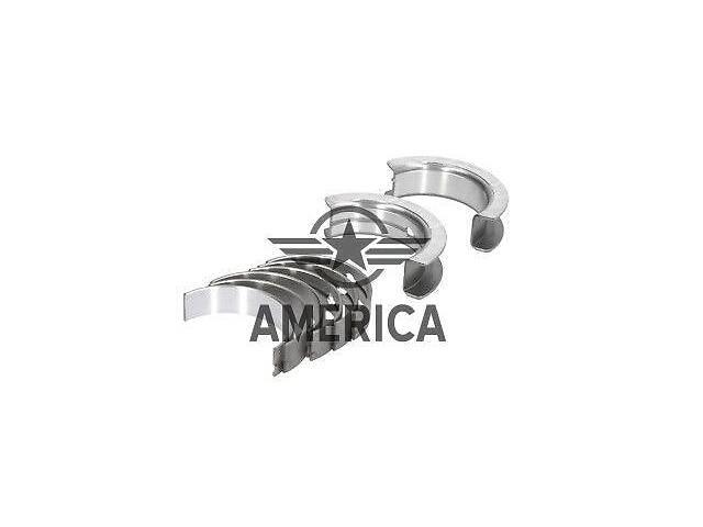 продам Вкладиши коренные SEALED POWER 7278MA.025 DodgeCaravan Chrysler Voyager Town & Country Dynasty бу в Киеве