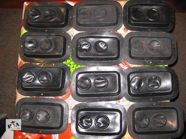 купить бу Внутренние компоненты кузова для легкового авто ЛуАЗ в Ковеле