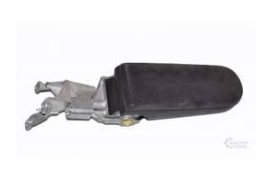 б/у Внутренние компоненты кузова Golf IV