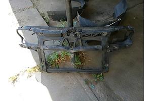 б/у Панели передние Volkswagen Golf IV