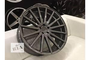 Новые Диски Bentley