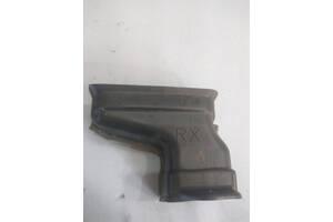 Воздуховод Lexus RX 350 (USA) 588610e020