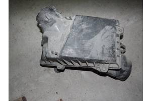 Воздухозаборники Mazda 626