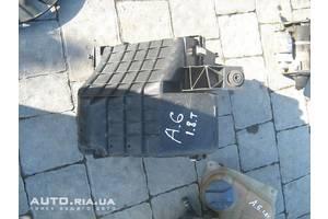 Воздушные фильтры Audi A6