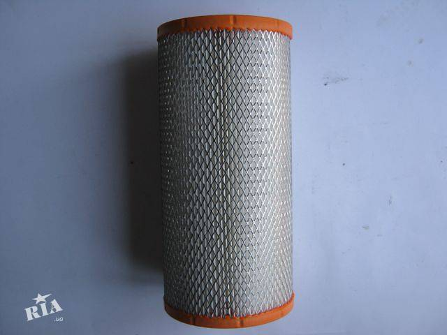 купить бу Воздушный фильтр Iveco Daily  в Ковеле