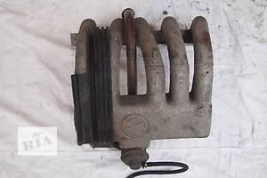 б/у Коллекторы впускные Volkswagen LT