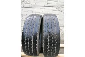 215 75 r16C Bridgestone пара