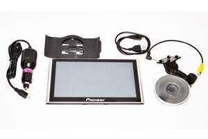 7'' Планшет Pioneer 7002 - GPS+ 4Ядра+ 8Gb+ Android4