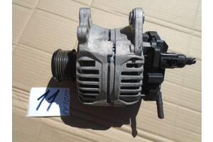 Audi A3 генератор 11 в наличии