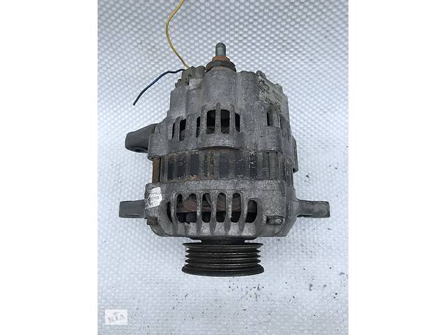 бу Б/у генератор/щетки для Hyundai Atos (AB160108) в Луцке