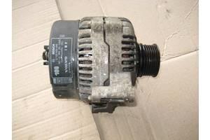 Б/у генератор/щітки для Volvo 960