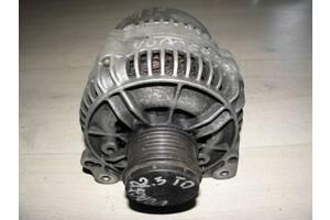 Б/у генератор/щетки для Chrysler Voyager III 2.5 TD 2.5 TDiC (1995-2001)