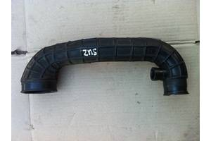 Б/в патрубок повітряного фільтра для Opel Agila A 1.3 CDTI