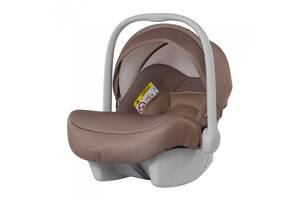 Детское автокресло CARRELLO Mini CRL-118011