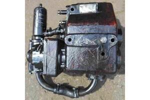 Ходоуменьшитель МТЗ, ХД-3, ХД-5 для трактора, баровой установки