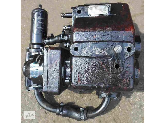 бу Ходоуменьшитель МТЗ, ХД-3, ХД-5 для трактора, баровой установки в Днепре (Днепропетровск)