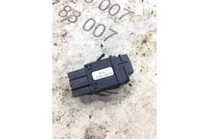 Кнопка ESP Skoda Superb 3u0927134a
