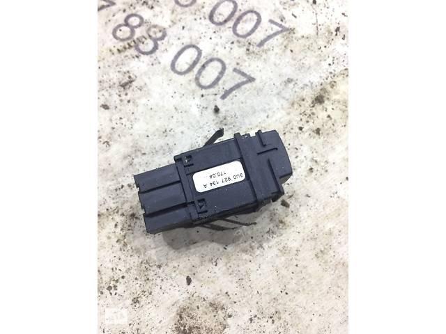 продам Кнопка ESP Skoda Superb 3u0927134a бу в Чернигове
