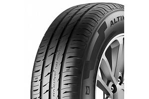Летние шины General Altimax One (195/65 R15)