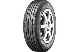 Летние шины Lassa GreenWays 185/65 R15 88H Турция 5119