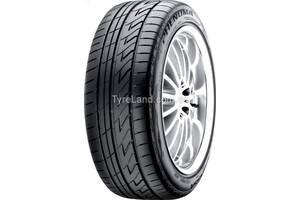 Летние шины Lassa Phenoma 205/55 R16 94W XL Турция 0318