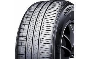 Летние шины Michelin Energy XM2+ (165/70 R14)