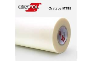 Монтажная пленка ORATAPE MT95P (1 x 50м)