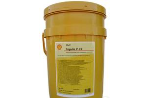 Оригинальное масло Shell 20 литров,доставка по Украине возможна