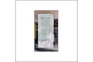 Усилитель-звука-Lexus-NX-86280-78020-86280-78010