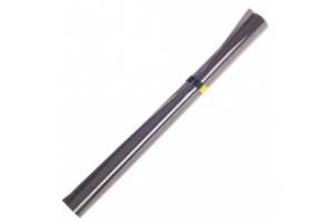 Пленка тонировочная STC 50 см silver треугол.
