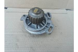 Помпа/водяной насос Volkswagen LT 28-55 2.4D TD