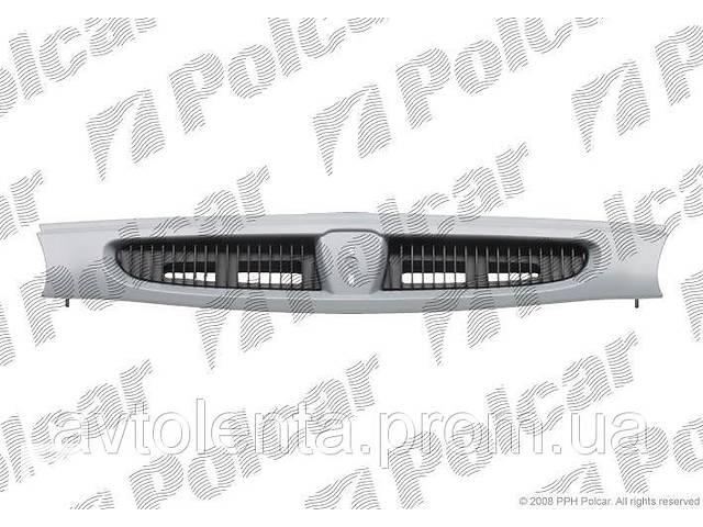 продам Решетка под покраску,частично грунтов. для Rover Rover 100 1.95-12.98 бу в Киеве