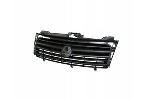 Решетка радиатора Fiat Scudo '07-16 (FPS) 1497652898