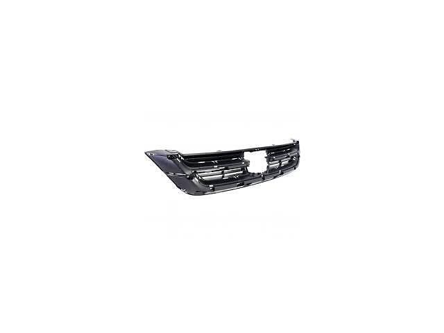 бу Решетка радиатора Honda CR-V 10-12 врнутр. черная (FPS) 71121SXSA01 в Киеве