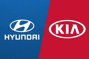 Русификация приборной панели KIA Hyundai Прошивка TUCSON SPORTAGE SOUL