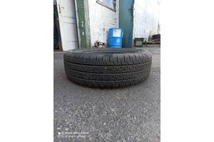 Шини Pirelli P400 195/65 R16