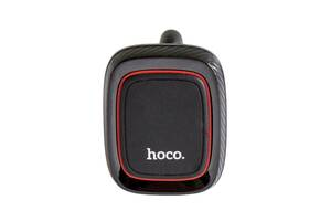 Универсальный автомобильный держатель (Holder) Hoco СА23 Magnetic
