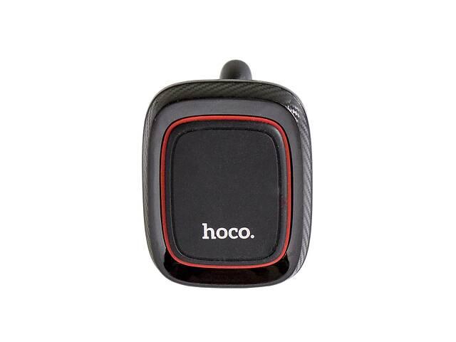 Универсальный автомобильный держатель (Holder) Hoco СА23 Magnetic- объявление о продаже  в Виннице
