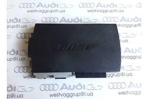 Усилитель музыки BOSE 4L0035223G Audi Q7 2010 - 2015 г.