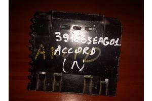 Усилитель музыки Honda Accord CL7 39186seag01