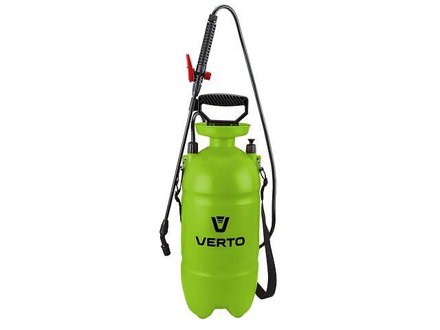 продам Verto 15G506 бу в Киеве