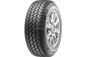 Летние шины Lassa Multiways-C 235/65 R16C 115/113R Турция 4719