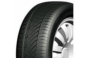 Всесезонные шины Habilead A4 ComfortMax 4S (175/65 R14)