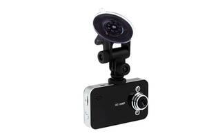 Видеорегистратор автомобильный авто DVR K6000B (gr_004027)