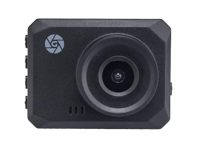 продам Видеорегистратор Globex GE-107 (Код товара:16099) бу в Харькове