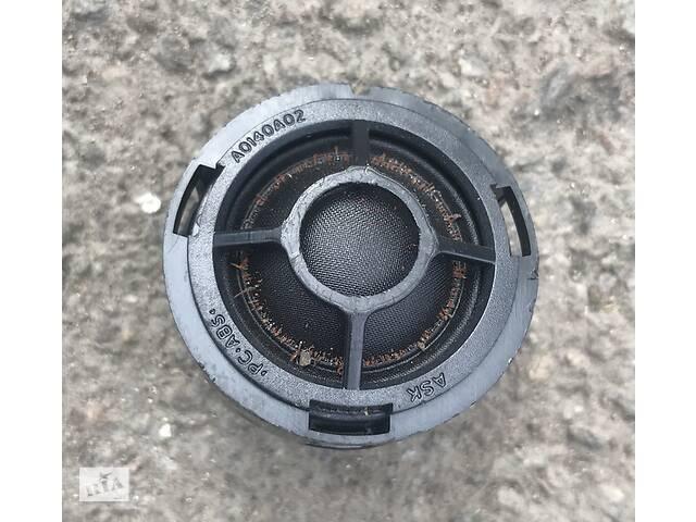 Высокочастотный динамик-консоли-Audi-Q5-8R0035399- объявление о продаже  в Одессе