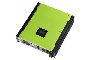 Инвертор FSP Xpert Solar Infini Plus 3000VA, 48V (XPERTINFINI_3K-48)